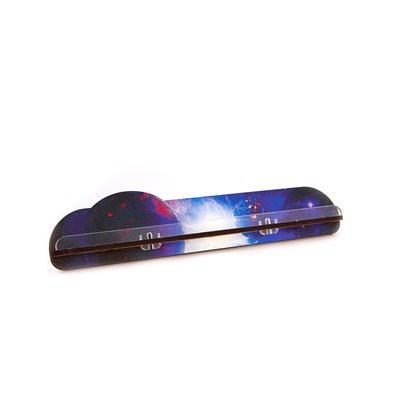 E-Raptor Card Holder Basic S Planets ^ Q3 2021