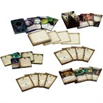 Arkham Horror LCG: Return To The Path To Carcosa