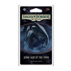 Arkham Horror LCG: Dark Side of The Moon