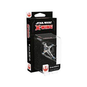Star Wars X-Wing 2.0: B-Wing A / Sf-01 (FR)