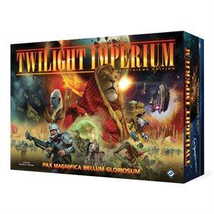Twilight Imperium (FR)