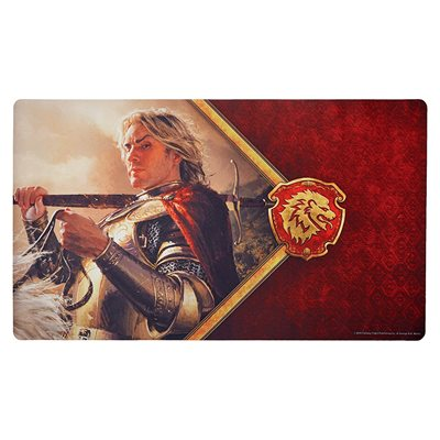 Game of Thrones: LCG Playmat: The Kingslayer