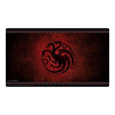 Game of Thrones: Playmat: House Targa