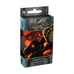 Lord of the Rings LCG: Assault On Osgiliath