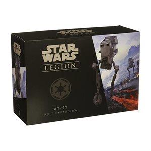 Star Wars: Legion: At-St Unit