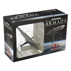 Star Wars: Armada: Profundity Expansion Pack