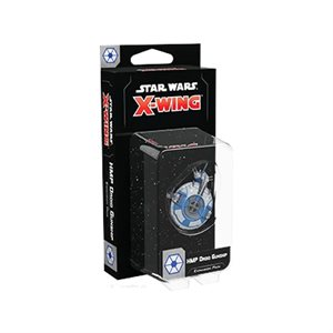 X-Wing 2nd Ed: HMP Droid Gunship Expansion Pack ^ SEP 25 2020