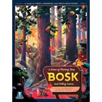 Bosk ^ May 2019