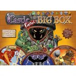 Castle Panic: Big Box ^ JUL 10 2019