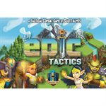 Tiny Epic Tactics (No Amazon Sales) ^ Nov 18 2019