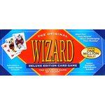 Wizard Deluxe