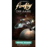 Firefly Artful Dodger
