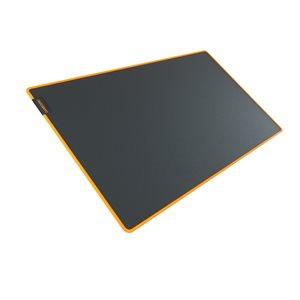 Playmat XP Black