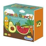 Puzzle: 2 Crunch Bunch (8 Puzzles)