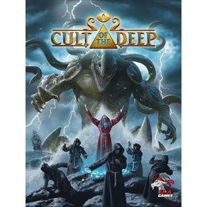 Cult of the Deep ^ Q4 2021