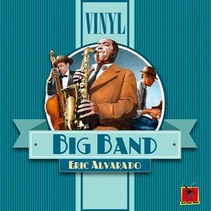 Vinyl: Big Band ^ Q1 2022