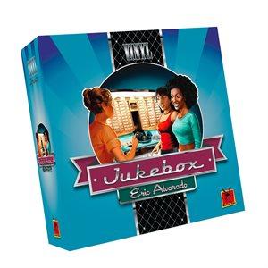 Vinyl: Jukebox ^ Q1 2022