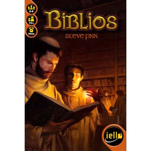 Biblios English