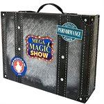 Magic Mega Show - Standard