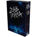 Sub Terra: Core Game