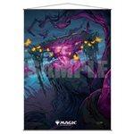 Wall Scroll: Magic: the Gathering: Ikoria V3