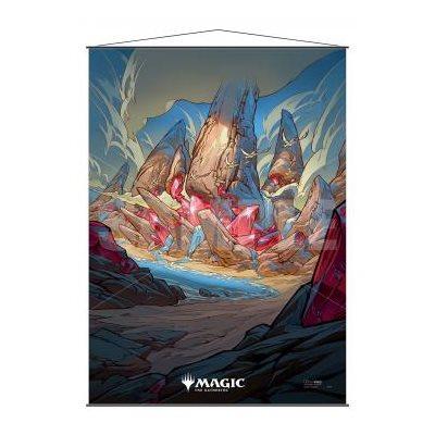 Wall Scroll: Magic: the Gathering: Ikoria V2