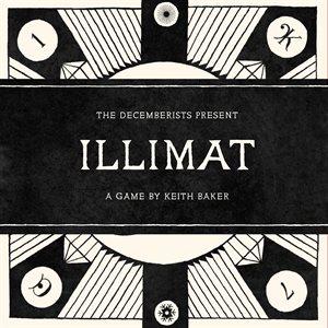 Illimat ^ OCT 2019