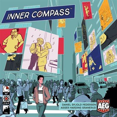 Inner Compass ^ MAR 20 2020