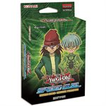 Yugioh: Speed Duel - Ultimate Predators Starter Deck