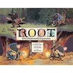 Root: The Underworld ^ Feb 15 2020