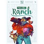 Rolling Ranch ^ JAN 30 2020