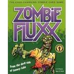 Zombie Fluxx (no amazon sales)
