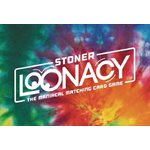 Stoner Loonacy (no amazon sales)