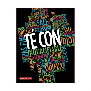Te Con