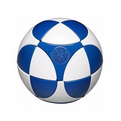Marusenko Sphere Blue And White Level 1