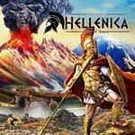 Hellenica ^ Q3 2021