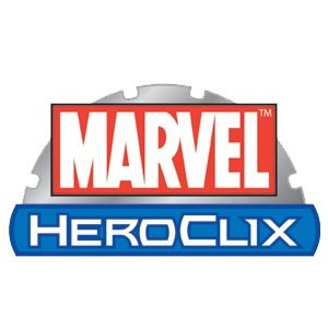 Marvel HeroClix: Earth X Booster Brick