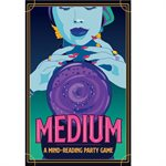 Medium: A Mind Reading Party Game ^ AUG 23 2019