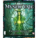 Mystic Vale: Expansion - Twilight Garden