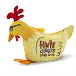 Funky Chicken (No Amazon Sales)