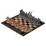 Chess: Game of Thrones™ (No Amazon Sales)
