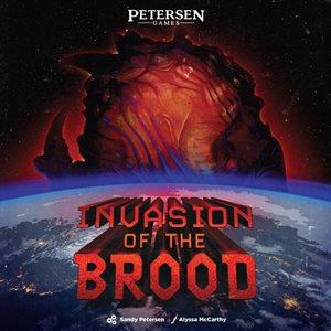 Invasion of the Brood ^ Q4 2021