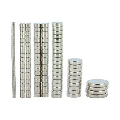 Magnets Super Pack