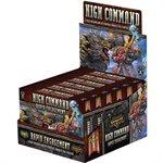 High Command: Hor War Rapid Engagement Pop