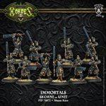 Skorne: Immortals Unit