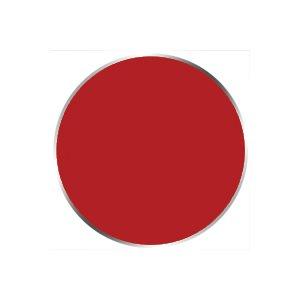 Formula P3 Skorne Red