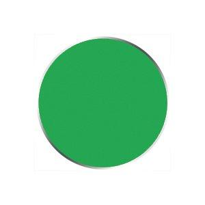Formula P3 Iosan Green