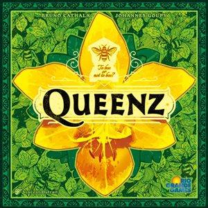 Queenz ^ OCT 2019