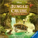 Disney Jungle Cruise (No Amazon Sales) ^ FEB 2021