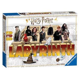 Harry Potter Labyrinth (No Amazon Sales)
